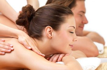 couples-massage-2