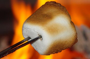 vertical-marshmallow