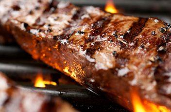 steak_on_the_lake