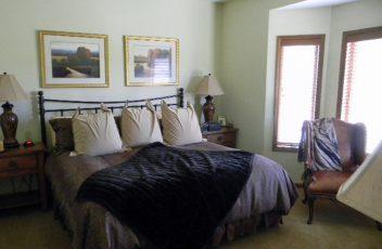 Bedroom_8
