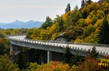 Blue-Ridge-Parkway-479