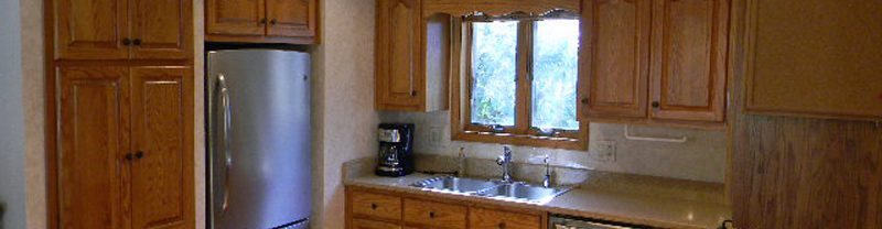 cascades 1 kitchen