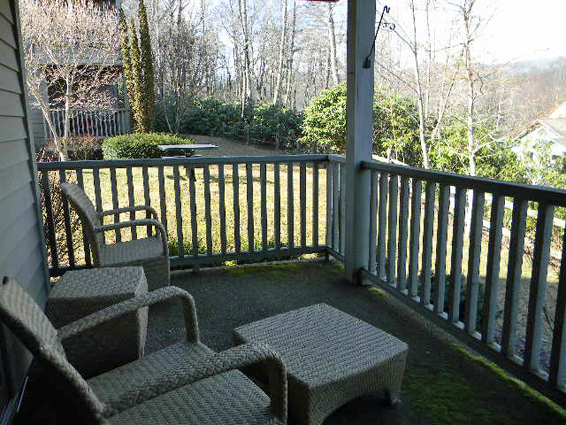 cascades 1 porch