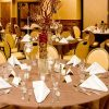 Wedding Reception Venue in Charlotte, North Carolina