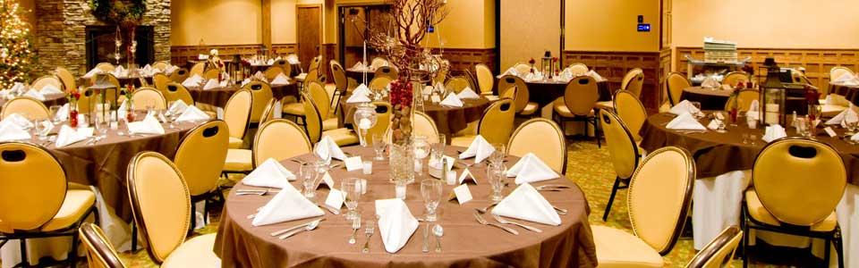 Wedding Reception Venue In Charlotte North Carolina
