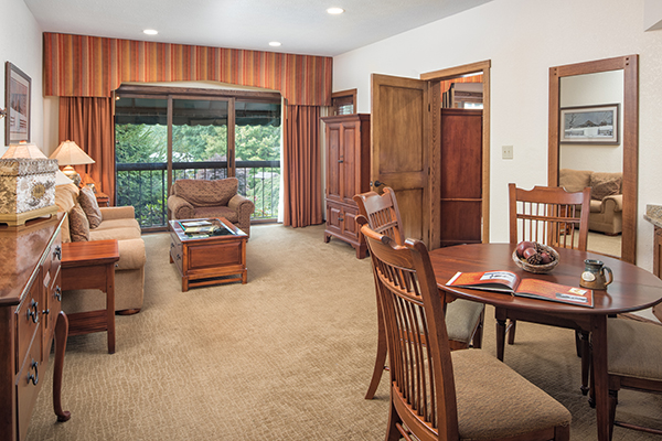 lakeview crown suite chetola