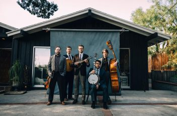 Punch Brothers_August 1_1200