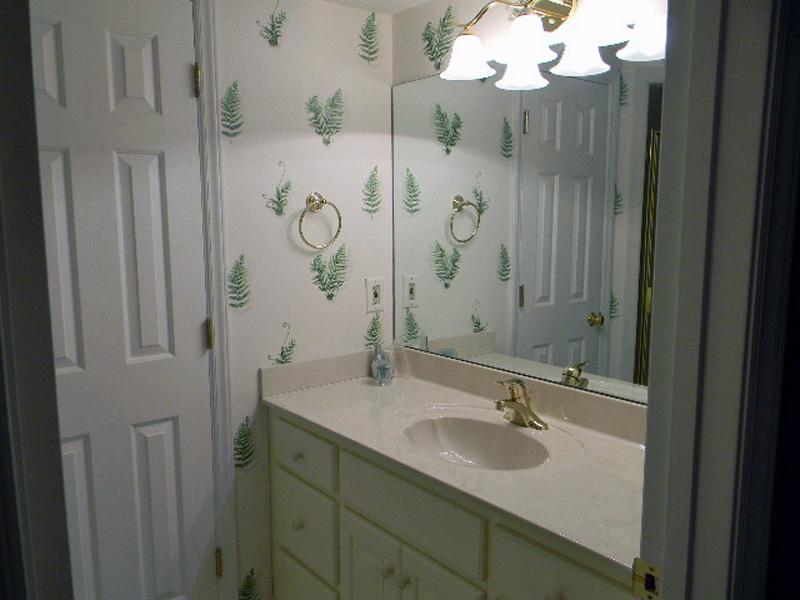 Sierras 4_Bathroom