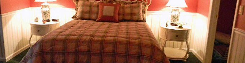 Sierras 4_Bedroom