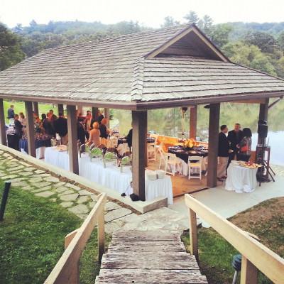 Wedding Venue In Charlotte NC