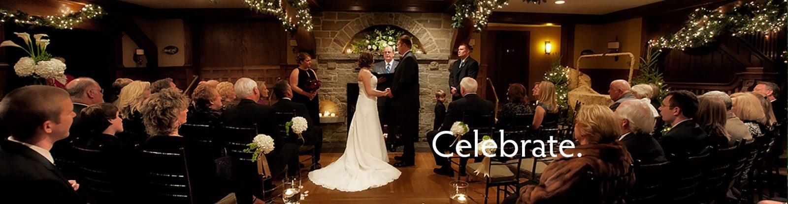 chetola weddings