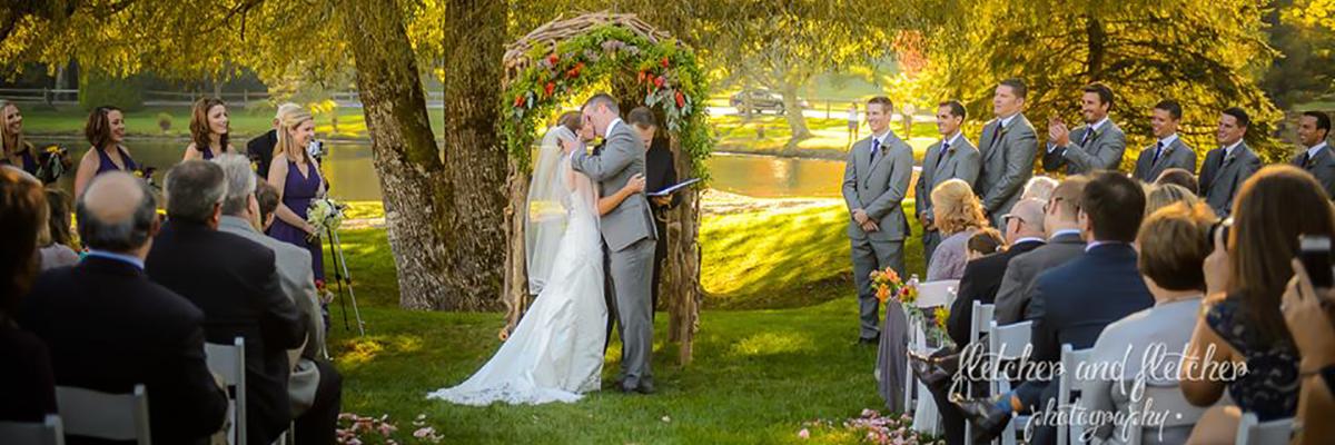 chetola wedding willow