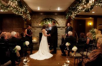 chetola-weddings-foyer