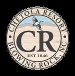 Chetola Resort at Blowing Rock