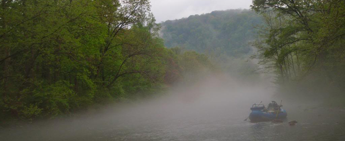 chetola resort at blowing rock fly fishing float trips