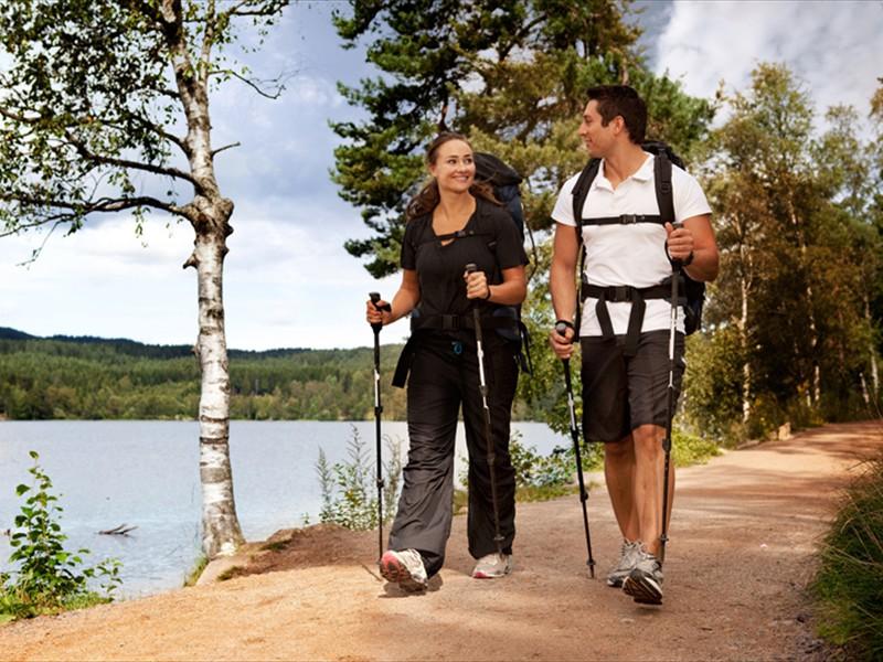 chetola resort hiking