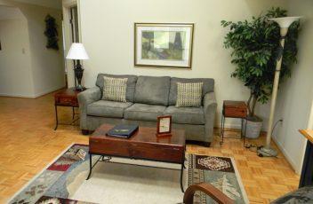 iris_3-livingroom1