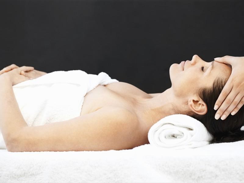spa at chetola massage