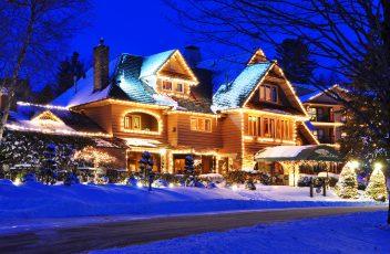 snow_chetola_blackawning
